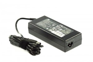 Zasilacz do HP 18,5V 6,5A 120W z pinem (7,5x5,0 + pin)