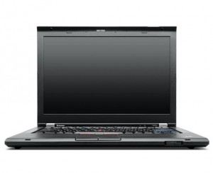 Lenovo ThinkPad T420 8GB 256GB SSD 1600x900 WINDOWS 7