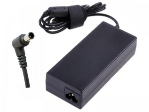 Zasilacz do Sony Vaio 19,5V 4,7A 90W (6,5x4,4 + pin)