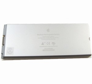 Bateria A1185 Macbook MA254 10,8V 55Wh