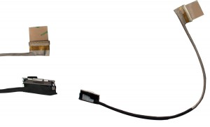Kabel LCD do Sony Vaio (Cable LVDS) A1798837A