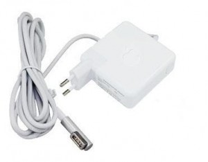 Zasilacz do Apple 14,5V 3,1A MACBOOK AIR 45W (MagSafe)
