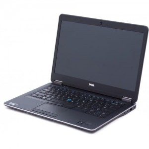 DELL Latitude E7440 / i7-4600U / 8GB / 240GB / FHD