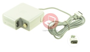 Zasilacz do Apple MacBook 16,5V 3,65A 60W (Magsafe) A1344