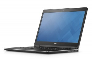 DELL Latitude E7450 / i7-5600U / 8GB / 240GB SSD / FHD