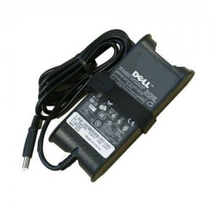 Power adapter Dell 19,5V 4,62A 90W (7,4x5,0 + pin)