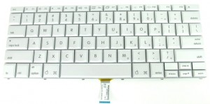 "Klawiatura APPLE MacBook PRO 15"" A1226 A1260"